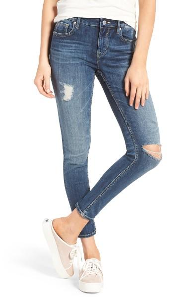Vigoss Jeans.jpg