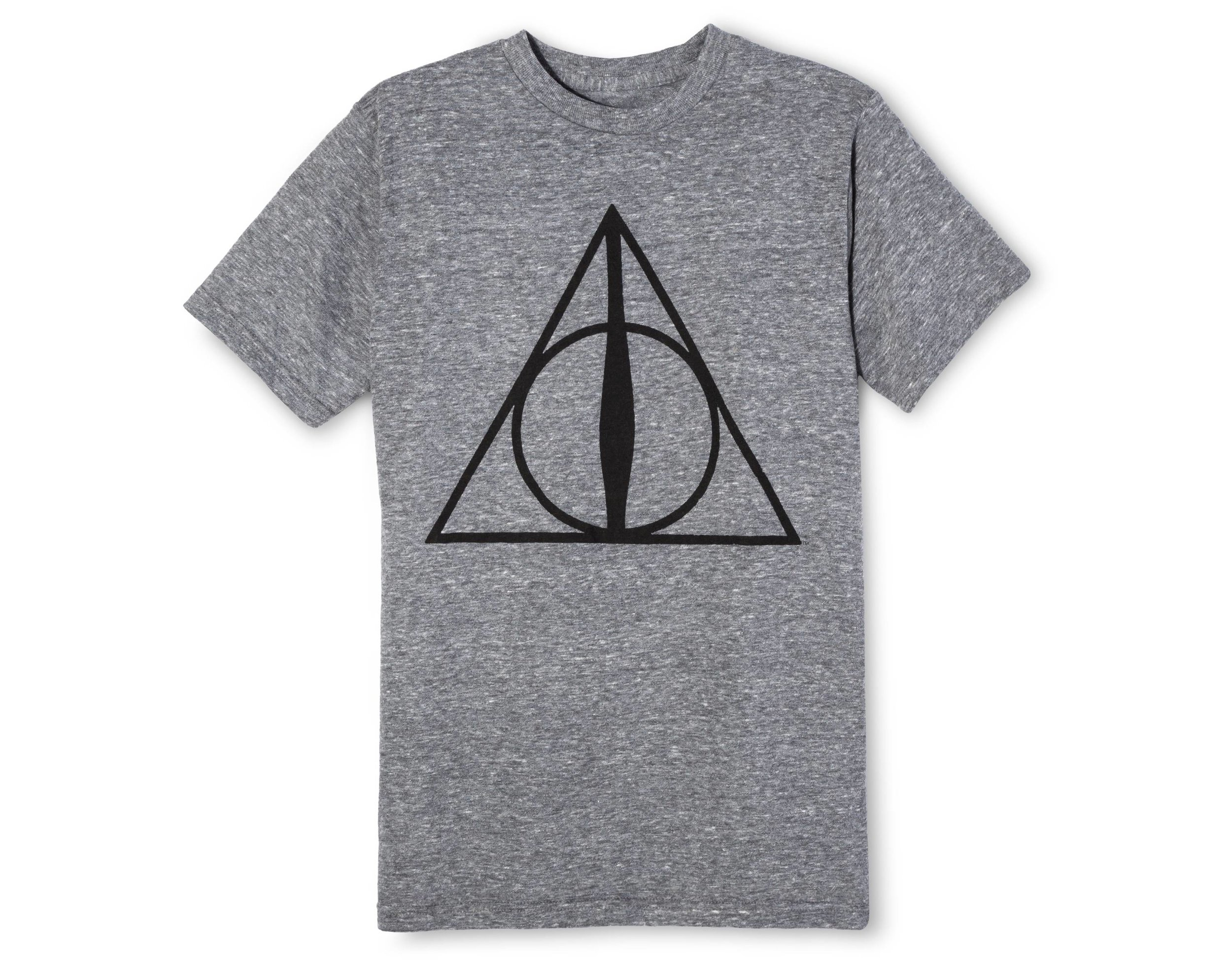 Deathly Hallows Target Shirt.jpg