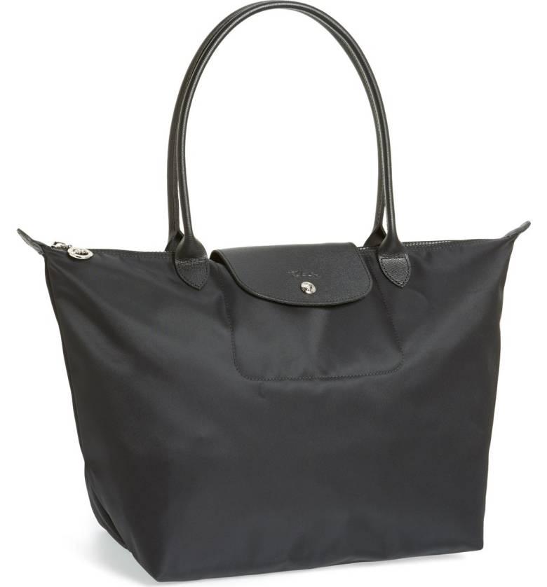 Black Longchamp.jpg