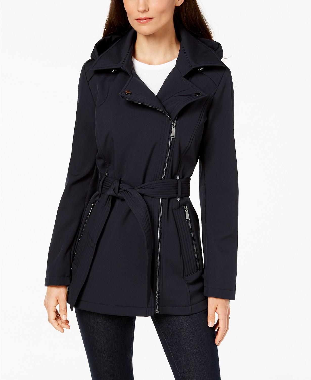 BCBG jacket.jpg