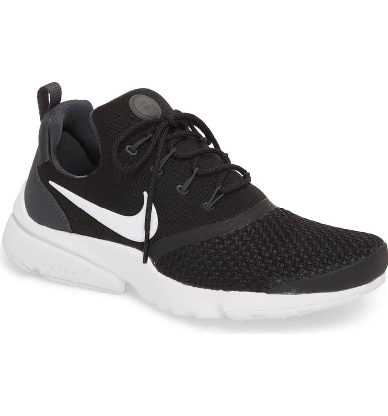 Nike's.jpeg