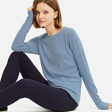 Uniqlo Heattech Sweater.jpg