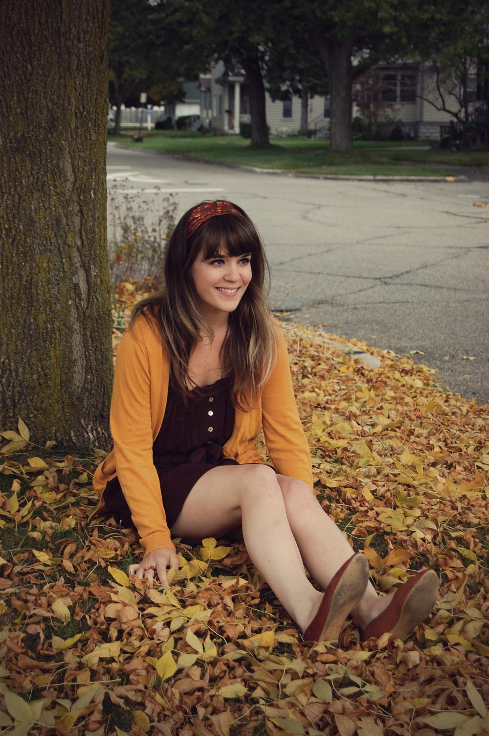 2010-autumn.jpg