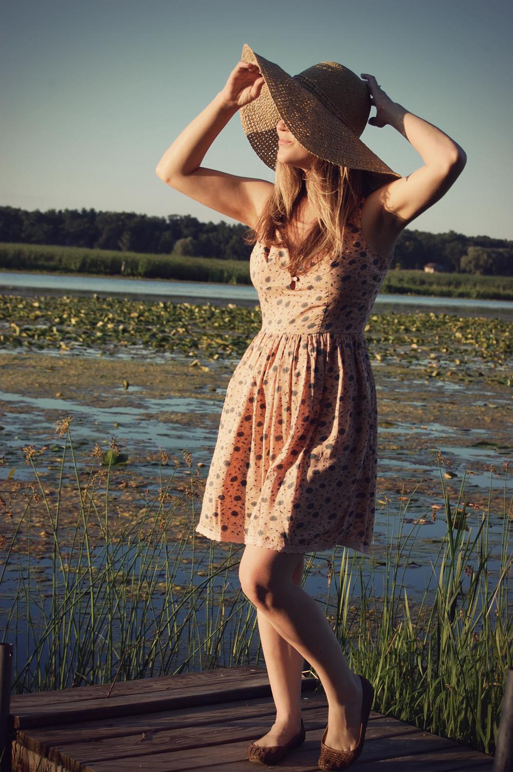 2010-summer.jpg