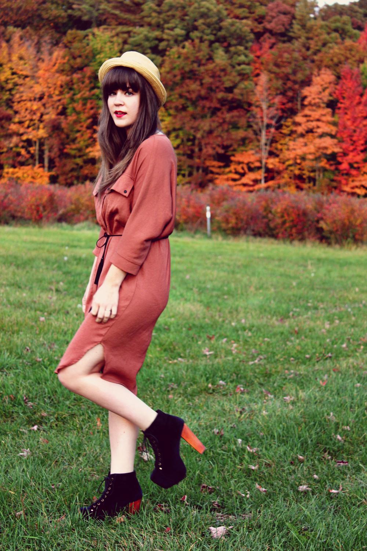2011-autumn.jpg