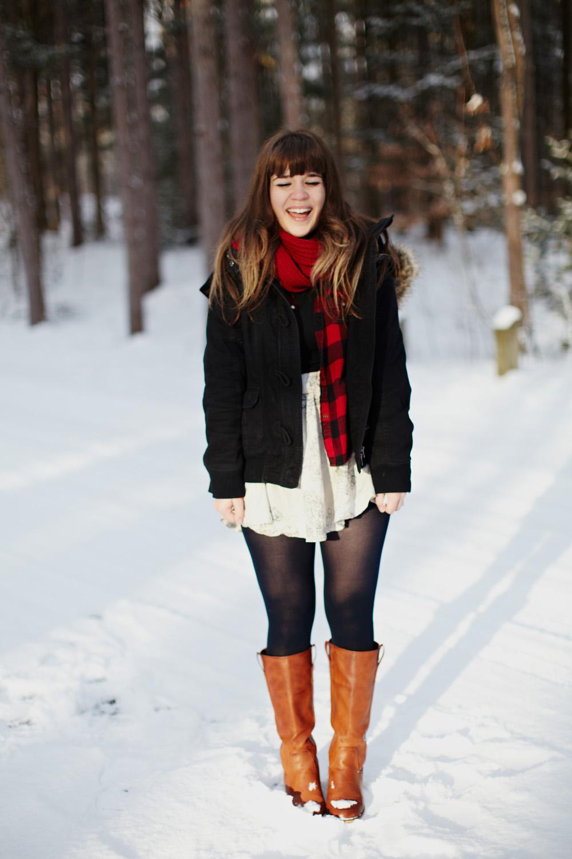 2011-winter.jpg