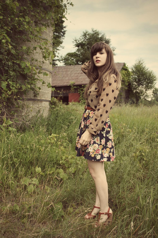 2011-summer.jpg