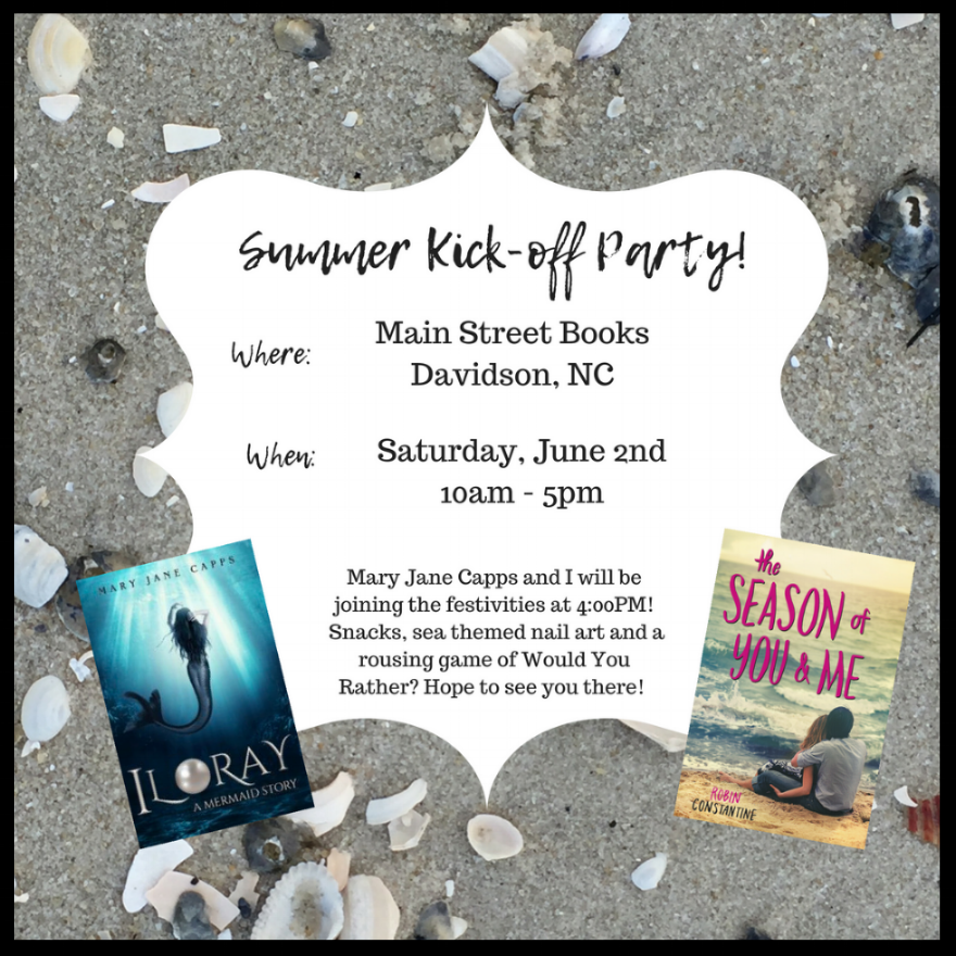 Summer Kick-off Party!.png