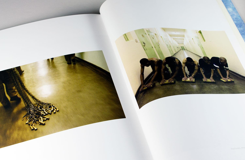 Stik-Book-Jordan.jpg