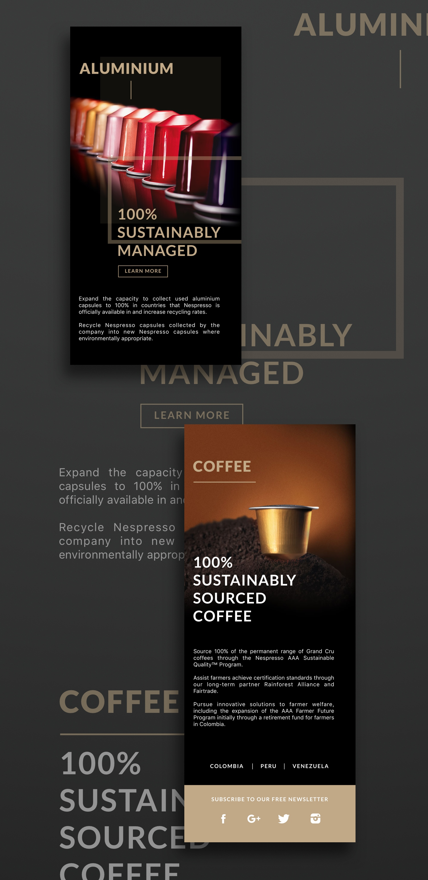1500-Wide---Nespresso-003-ALT(low-res).png
