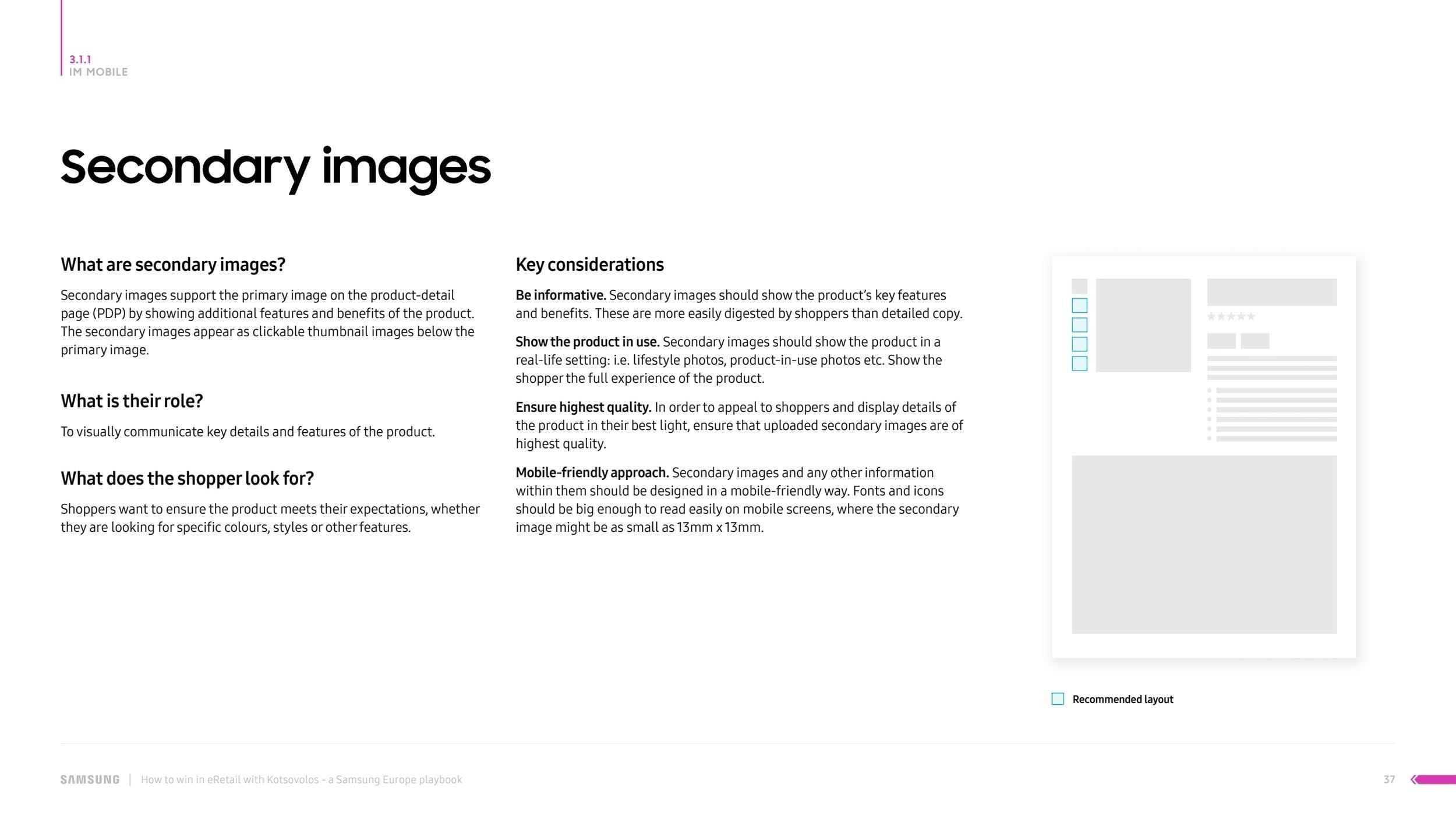Samsung_Playbook_Kotsovolos_009-AG-PORTFOLIO_page_17.jpg
