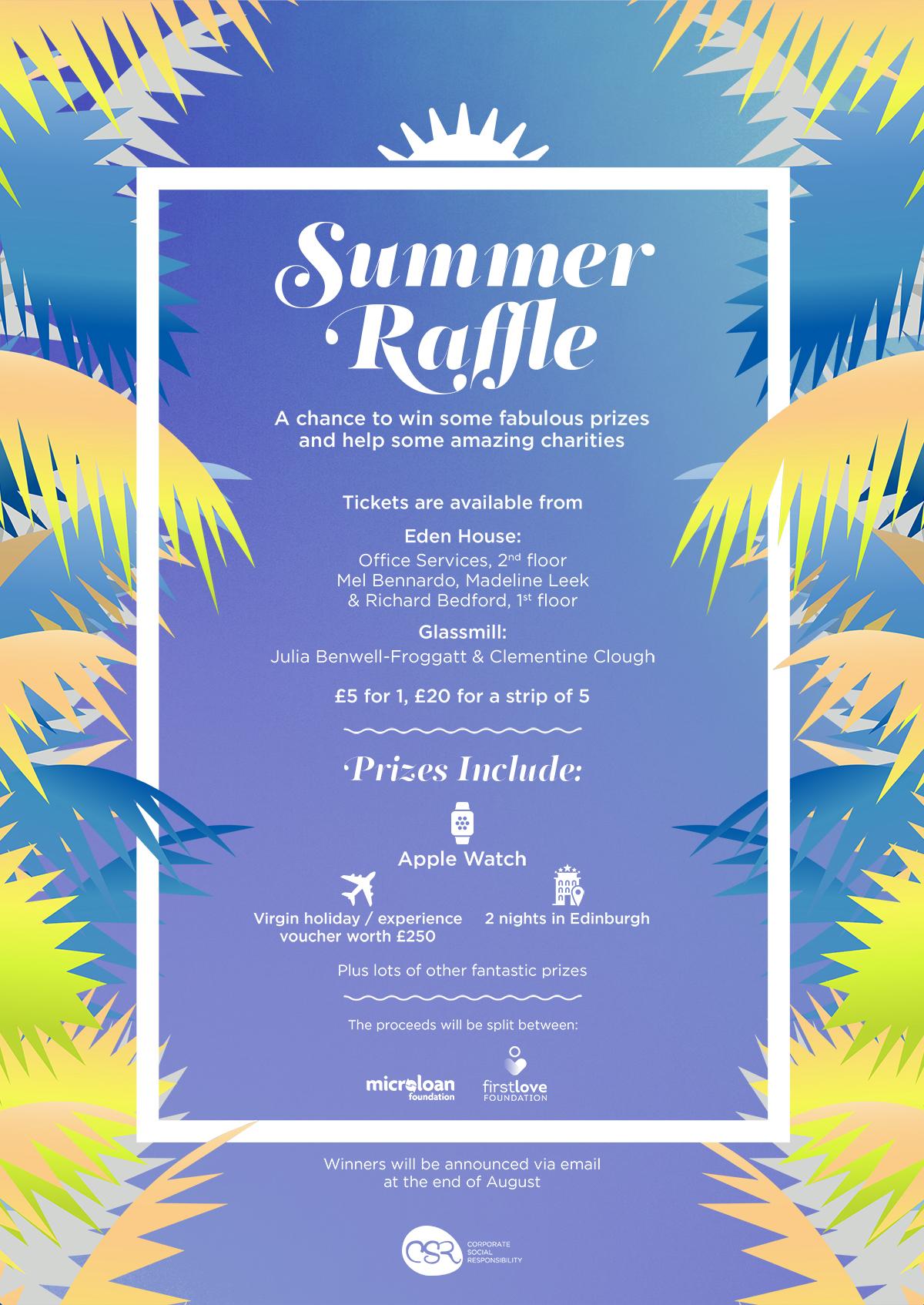CSR-Summer-Raffle-006-Portfolio.jpg
