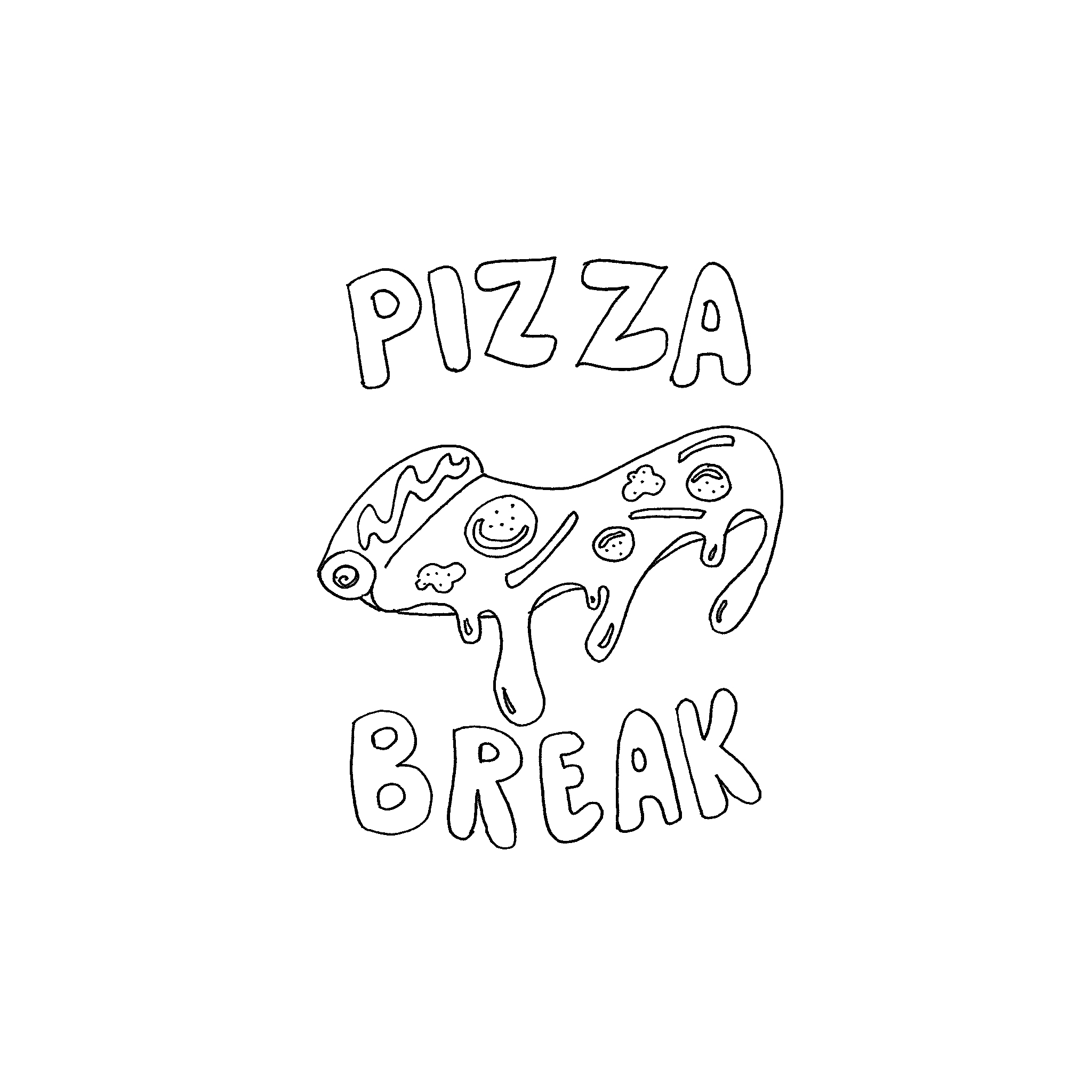 PizzaBreak.jpg