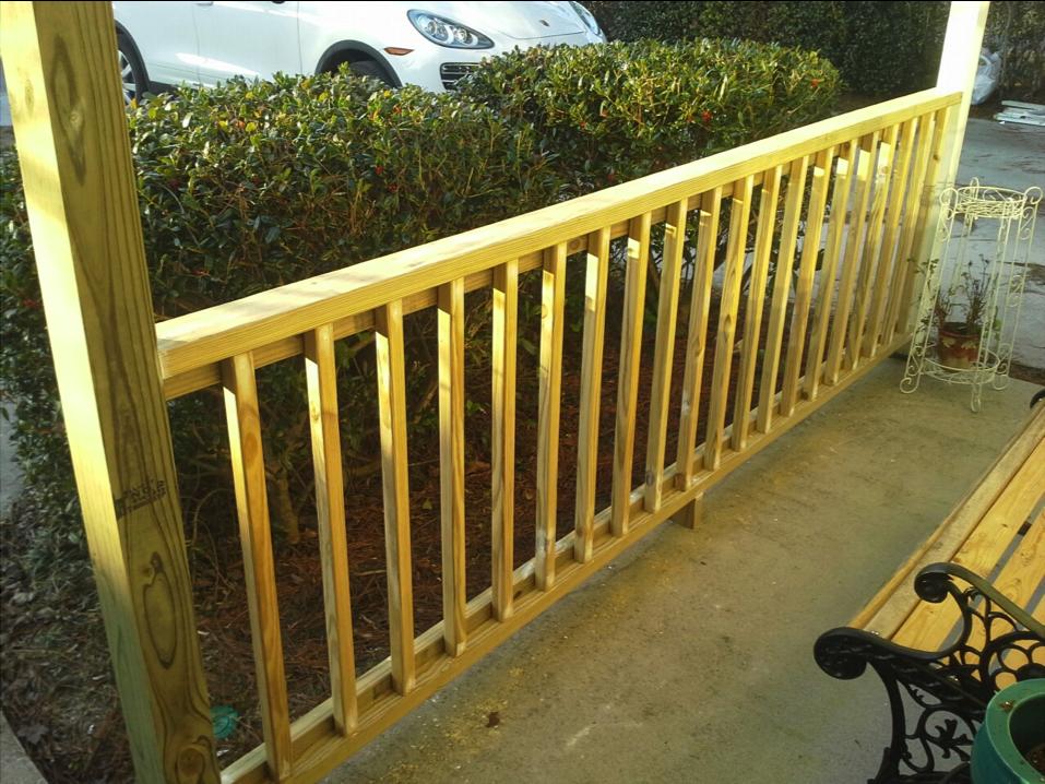 deck railings.png