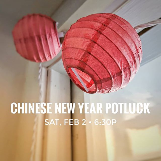 Come and celebrate Chinese New Year with us! 🏮🎉 . . #eastbayalliance #cmalliance #chinesenewyear #lunarnewyear #weloveoakland #jesuslovesoakland #oakland #acts18family #godisfaithful