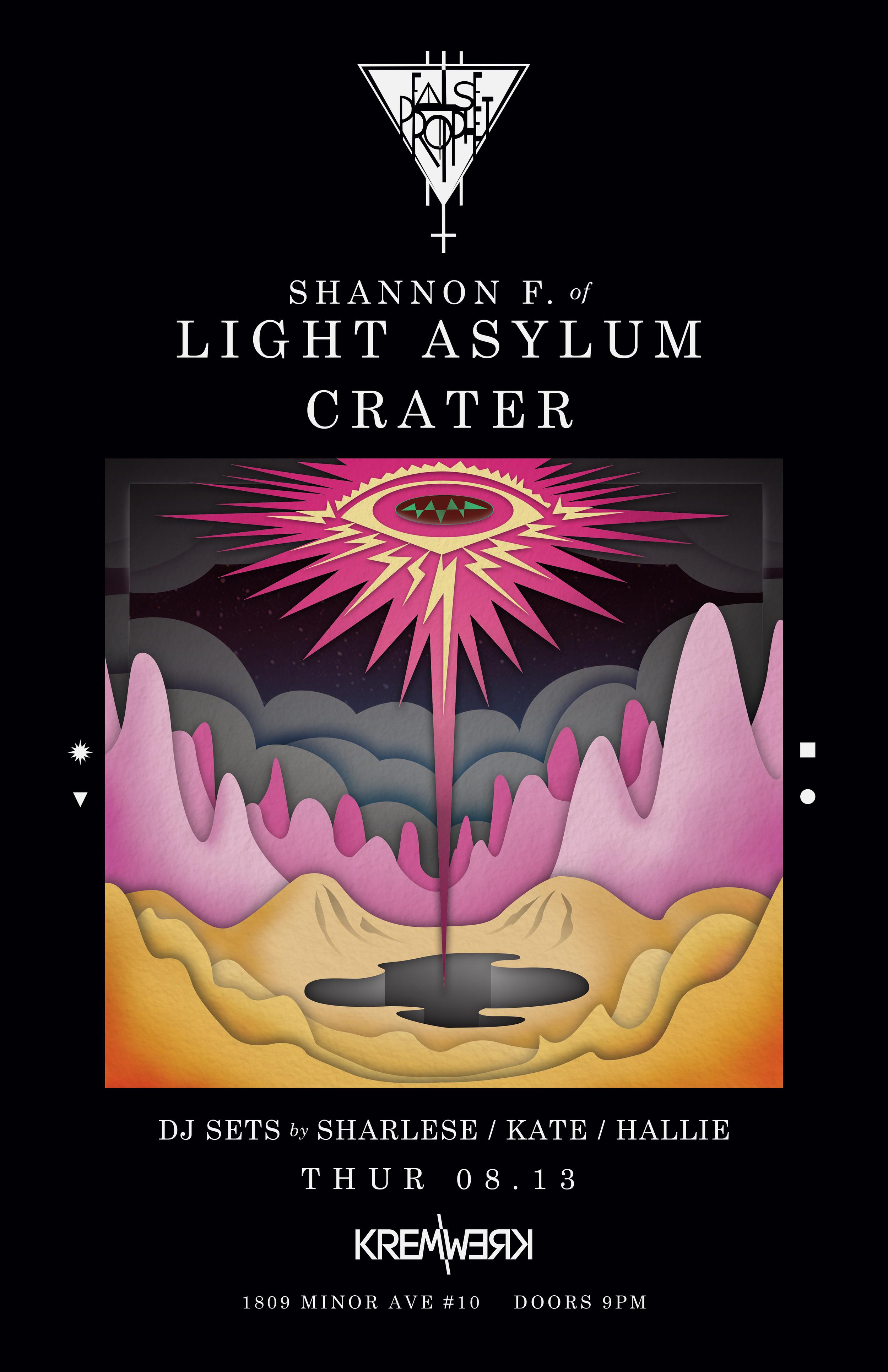 LightAsylum_11x17_v2.jpg