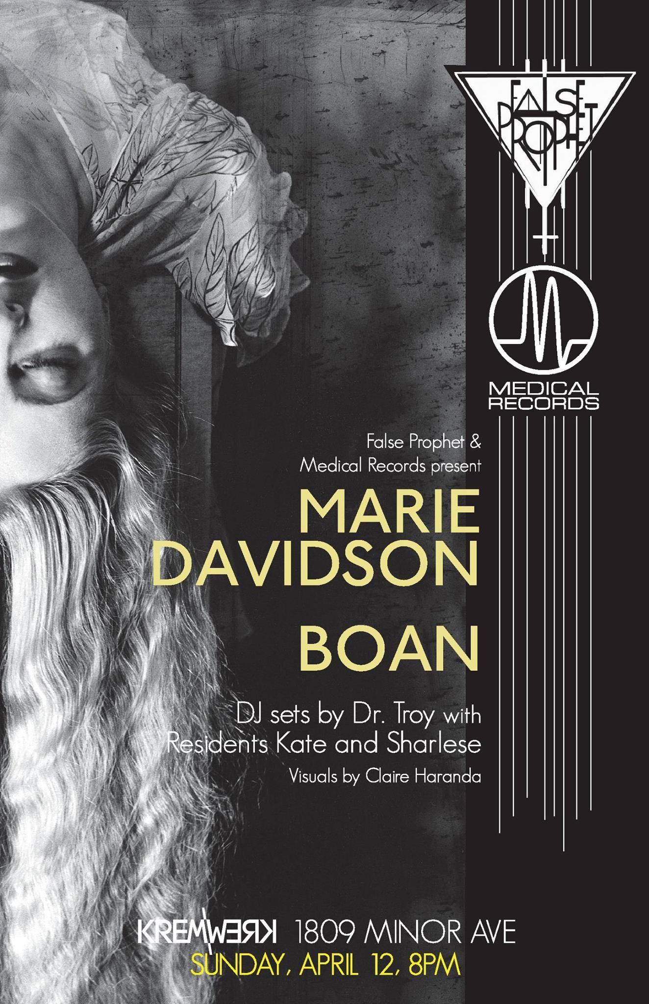 MARIE DAVIDSON.jpg