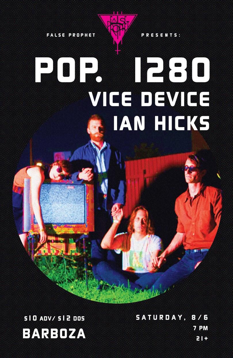 POP 1280.jpg