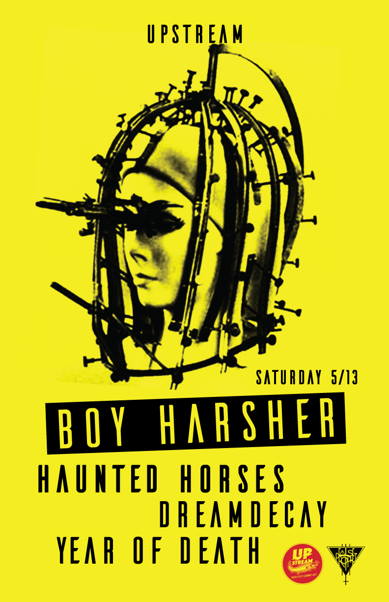 boy-harsher_11x17web.jpg