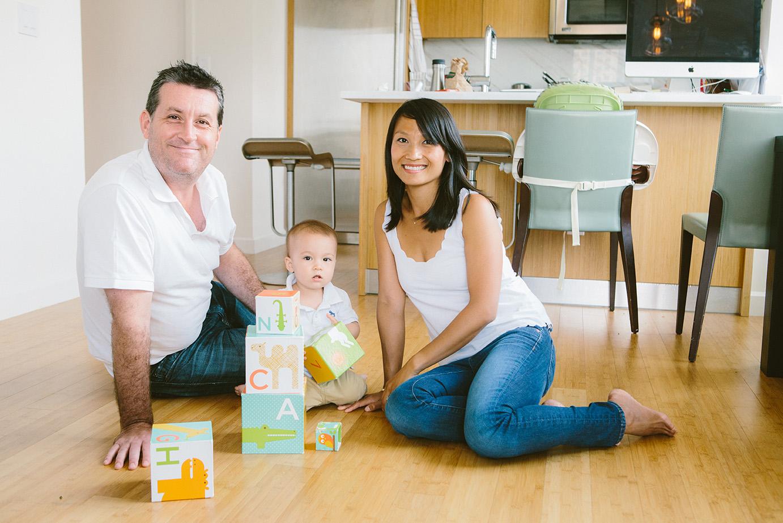 Haigh-Family-CynthiaChung-0131.jpg