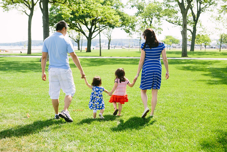 Gan-Family-CynthiaChung-172.jpg