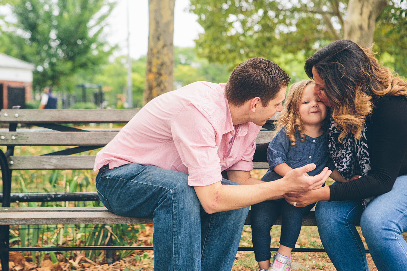 ISABEL-FAMILY-NYC-FAMILY-PHOTO-SESSION-CYNTHIACHUNG-0118.jpg
