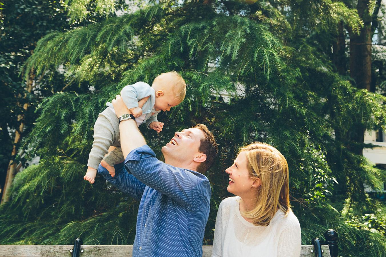 MURRAY-FAMILY-CYNTHIACHUNG-0181.jpg
