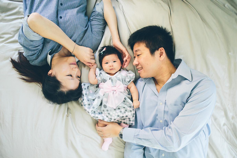 OUYANG-FAMILY-ELLIE-0253.jpg