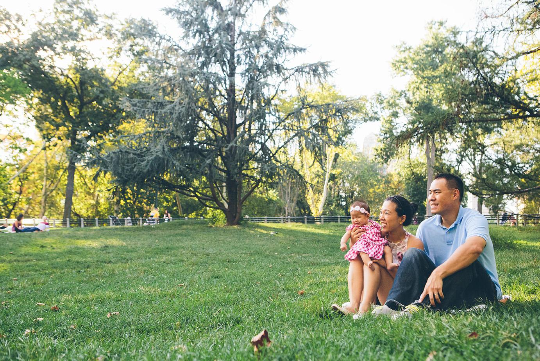SURYOUNG-FAMILY-CYNTHIACHUNG-0187.jpg