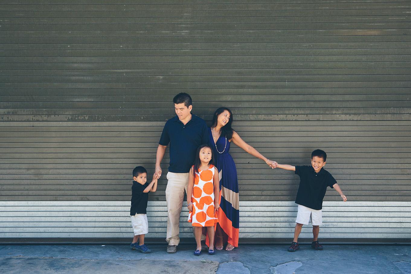 YANG-FAMILY-CYNTHIACHUNG-0327.jpg
