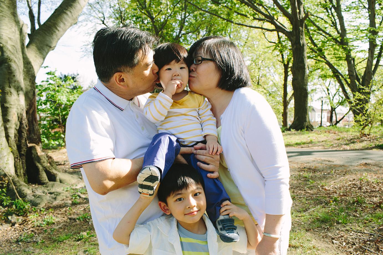 ChungChang-Family-CynthiaChung-0314.jpg