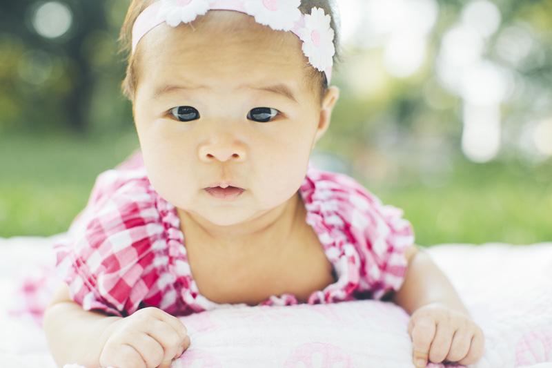 OLIVIA-BABY-BLOG-CYNTHIACHUNG-0010.jpg