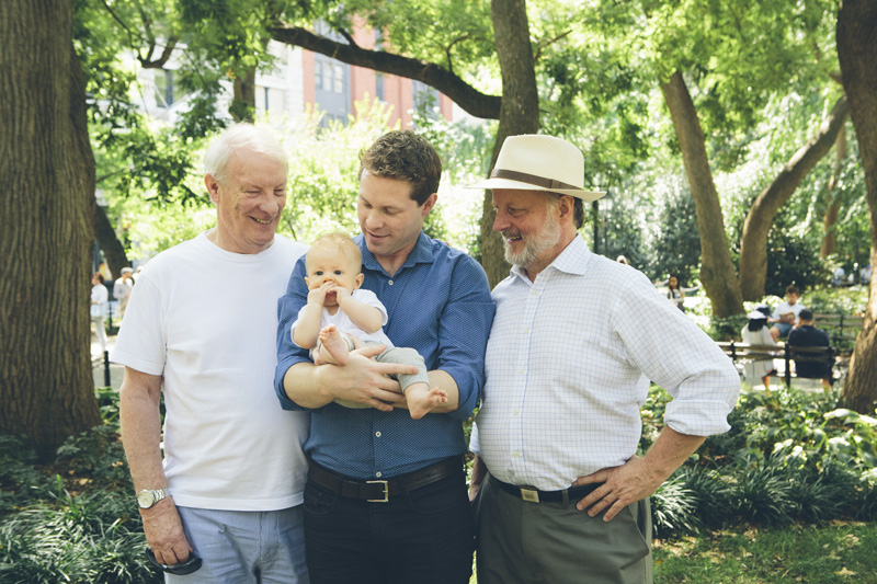 MURRAY-FAMILY-SESSION-NYC-BLOG-CYNTHIACHUNG-0012.jpg