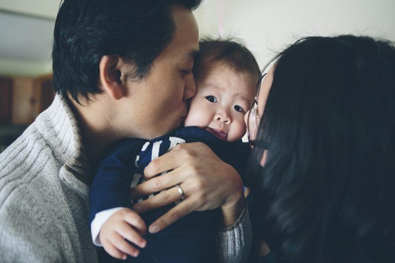 DANIELCHAN-BABY-PHOTOGRAPHY-CYNTHIACHUNG-0002.jpg