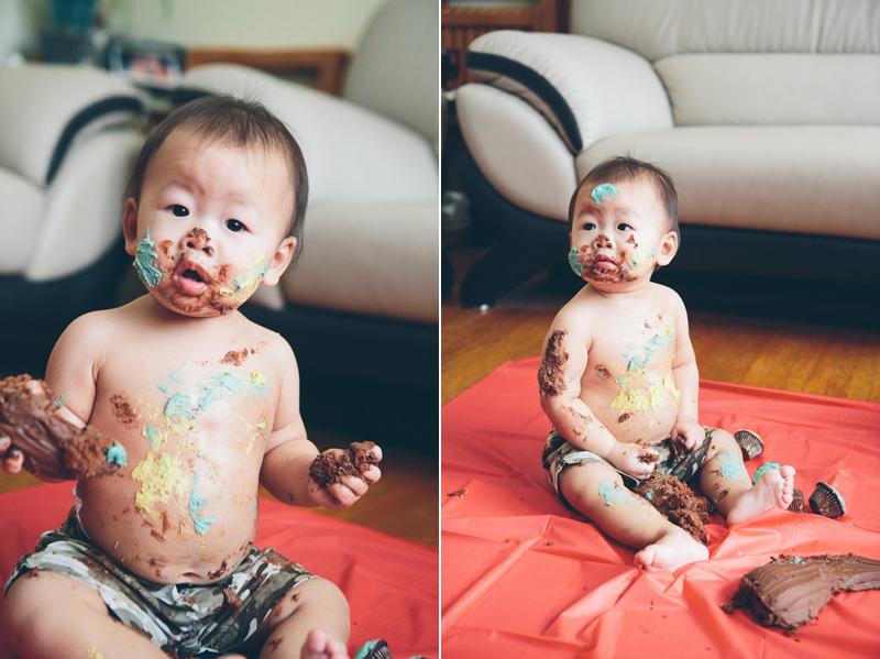 DANIELCHAN-BABY-PHOTOGRAPHY-CYNTHIACHUNG-0008.jpg