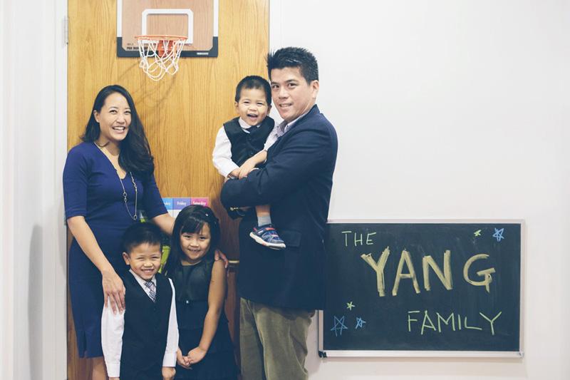 YANG-FAMILY-CynthiaChung-0001.jpg