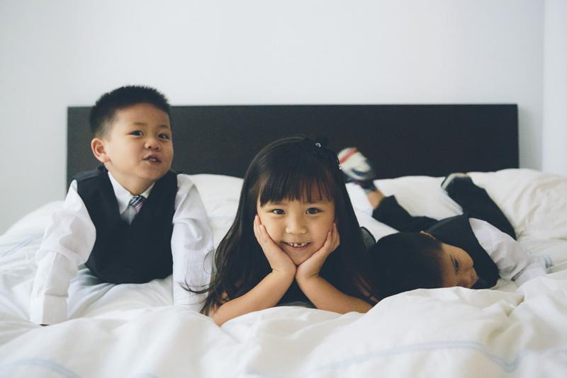 YANG-FAMILY-CynthiaChung-0003.jpg
