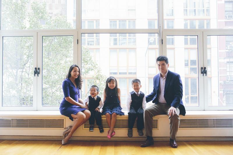 YANG-FAMILY-CynthiaChung-0008.jpg
