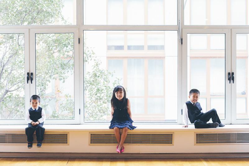 YANG-FAMILY-CynthiaChung-0013.jpg