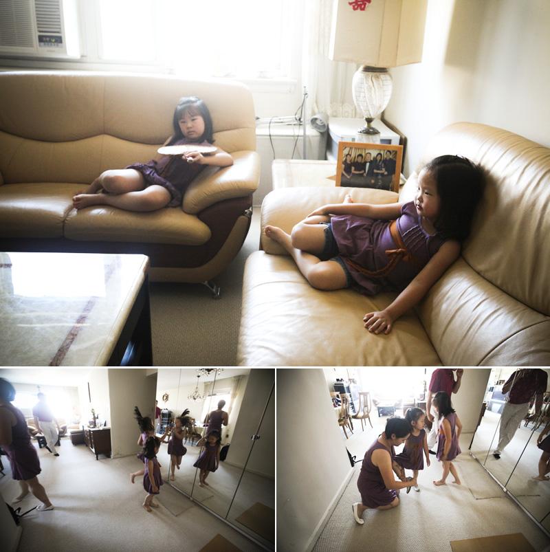 MeghanHannah_CynthiaChungPhotography_01.jpg