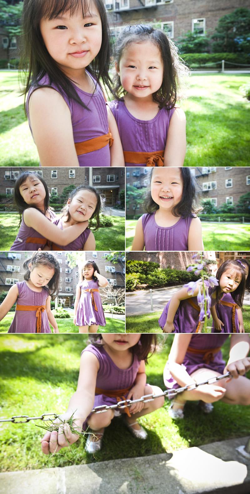 MeghanHannah_CynthiaChungPhotography_03.jpg