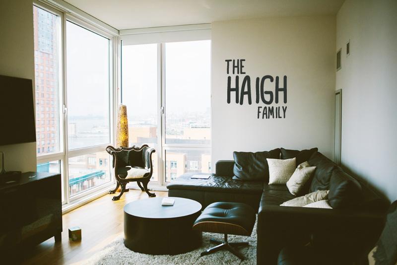 Haigh-Family-CynthiaChung-000.jpg