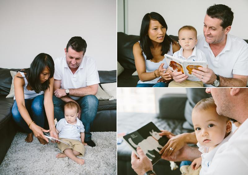 Haigh-Family-CynthiaChung-0001.jpg