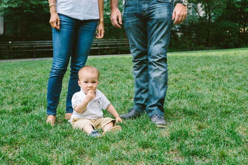 Haigh-Family-CynthiaChung-0018.jpg