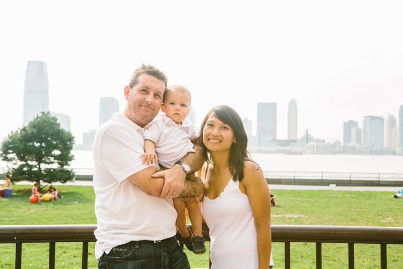Haigh-Family-CynthiaChung-0021.jpg