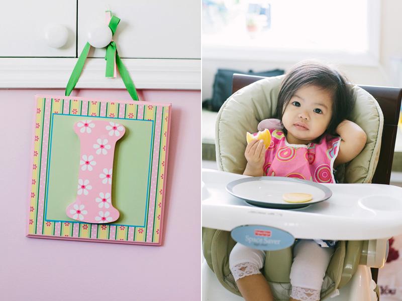 Gan-Family-CynthiaChung-BLOG003.jpg