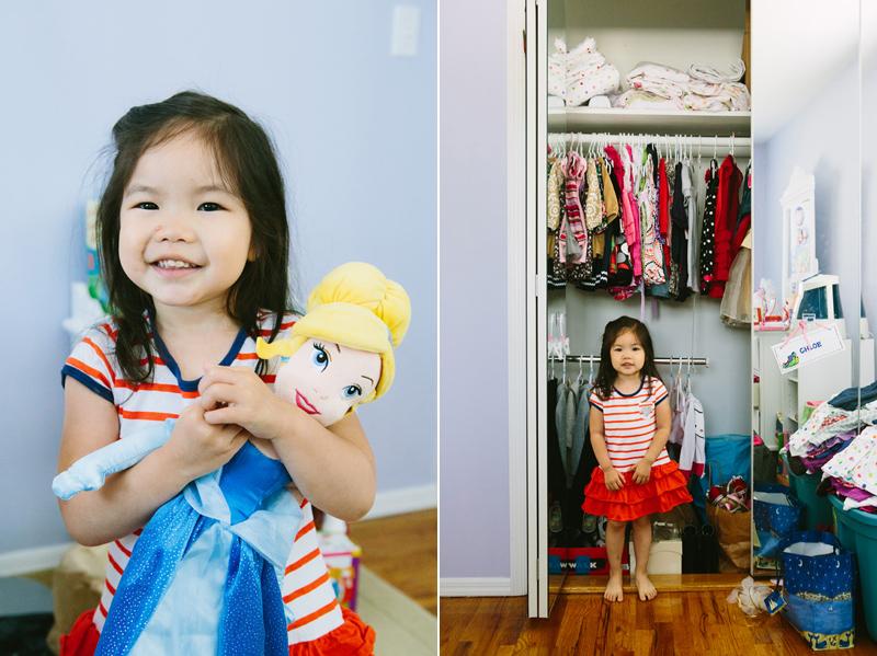Gan-Family-CynthiaChung-BLOG005.jpg
