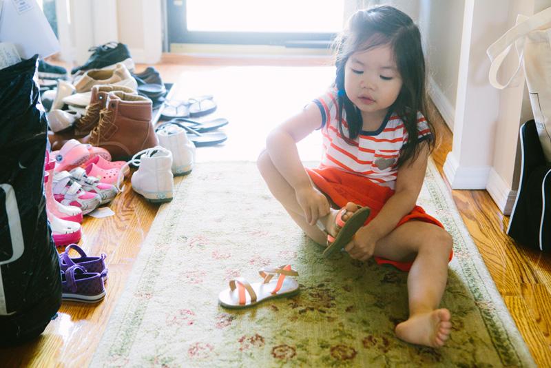 Gan-Family-CynthiaChung-BLOG008.jpg
