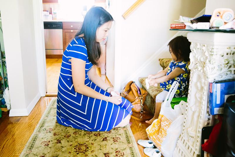 Gan-Family-CynthiaChung-BLOG010.jpg