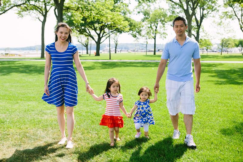 Gan-Family-CynthiaChung-BLOG013.jpg
